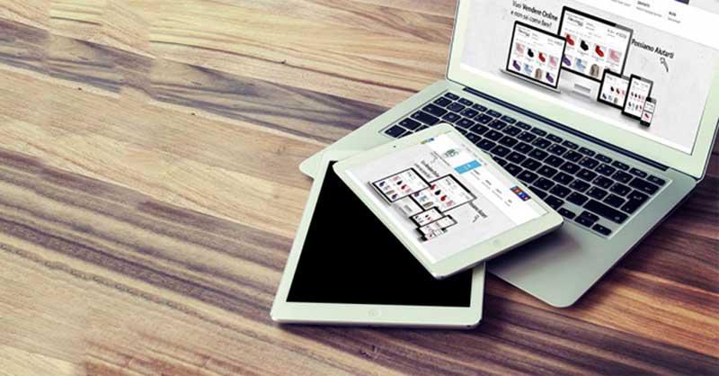 jasa-pembuatan-website-perusahaan